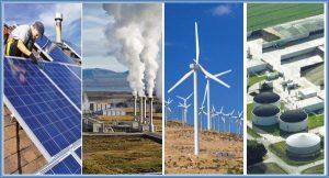 yenilenebilir_enerji_hibe