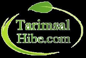 Gıda Tarım ve Hayvancılık Hibe Projeleri Danışmanlık Ofisi