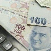 finansman kaynakarı-tkdk-hibeleri
