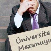 üniversite mezunu hibe