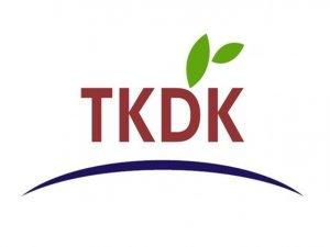 TKDK Proje danışmanlığı